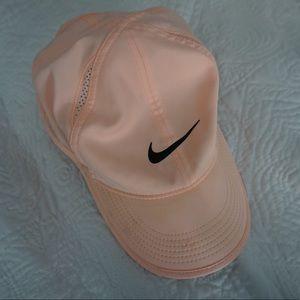 Nike Running Baseball Cap